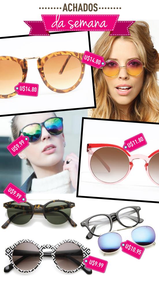 achados-da-semana-oculos-sunglasses-bleudame-zerouv-compras-dica-blog
