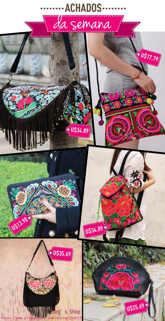achados-da-semana-bolsa-bag-aliexpress-site-compra-online-trend-tendencia-bolsa-etnica-mexicana-colombiana-wayuu-inspired-bordada-hippie