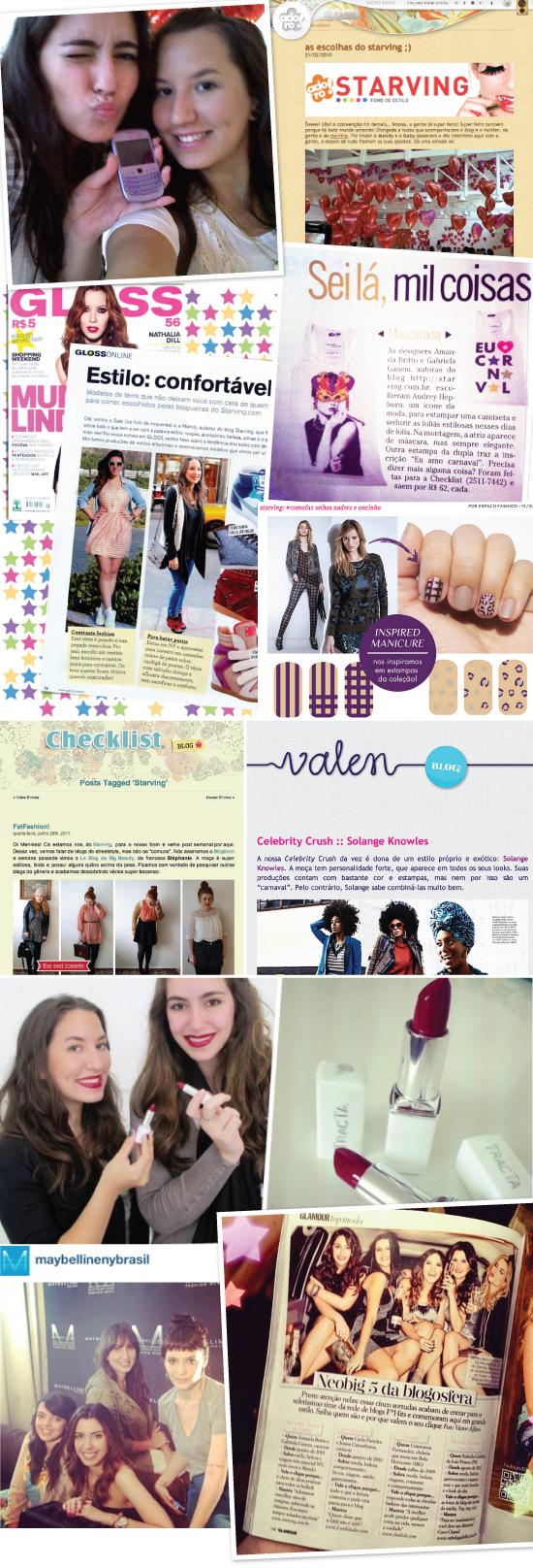 aniversario-starving-blog-blogueiras-mandy-gabi-farm-checklist-tracta-batom-momentos-4-anos-valen-espaco-fashion-maybelline-nyfw-fhits-revista-gloss