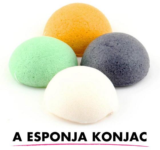 esponja-konjac-sponge-beauty-trend-tendencia-beleza-esfoliacao-renovacao-celular-limpeza-como-usar-onde-comprar-pele-rosto-limpeza