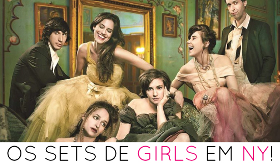 girls-hbo-dica-viagem-tips-travel-tour-set-filmagem-lugares-bares-restaurantes-seriado-tv-show-tour-roteiro-new-york-manhattan-brooklyn