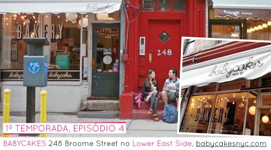 girls-hbo-dica-viagem-tips-travel-tour-set-filmagem-lugares-bares-restaurantes-seriado-tv-show-tour-roteiro-new-york-manhattan-brooklyn-baby-cakes