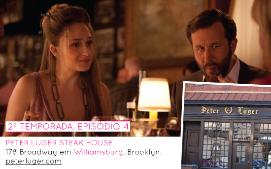girls-hbo-dica-viagem-tips-travel-tour-set-filmagem-lugares-bares-restaurantes-seriado-tv-show-tour-roteiro-new-york-manhattan-brooklyn-peter-luger-steakhouse