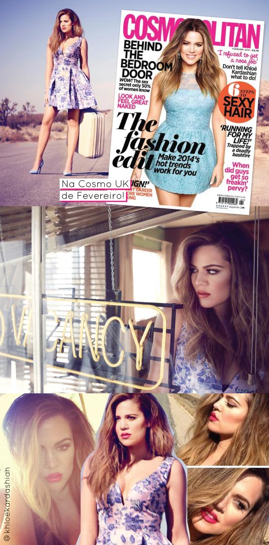 khloe-kardashian-beauty-beleza-maquiagem-blog-make-cabelo-penteado-kardashian-ondulado-look-cosmopolitan-uk-cosmo-cover-capa-revista