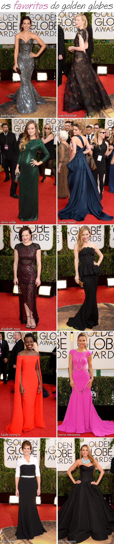 melhores-looks-golden-globe-awards-golden-globes-red-carpet-best-dresses-vestidos-2014