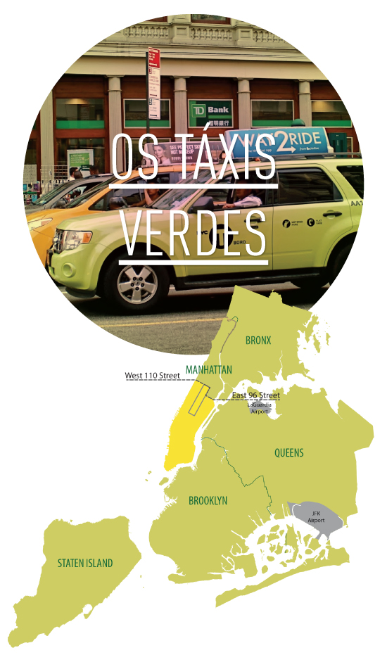 ny-new-york-taxi-verde-green-cab-boro-map-travel-tips-blog-viagem