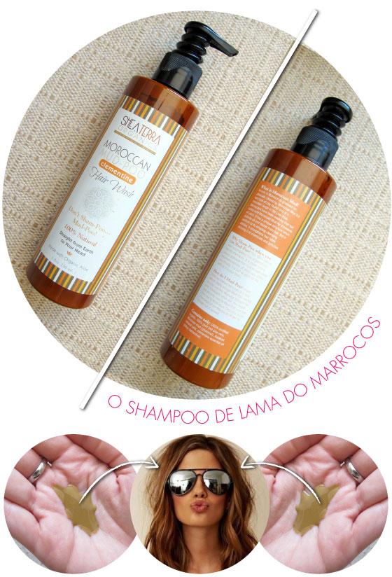 shampoo-lama-shea-terra-lama-marrocos-resenha-review-mud-poo-mud-shampoo-shea-terra-moroccan-mud-marrocos-organico-organic