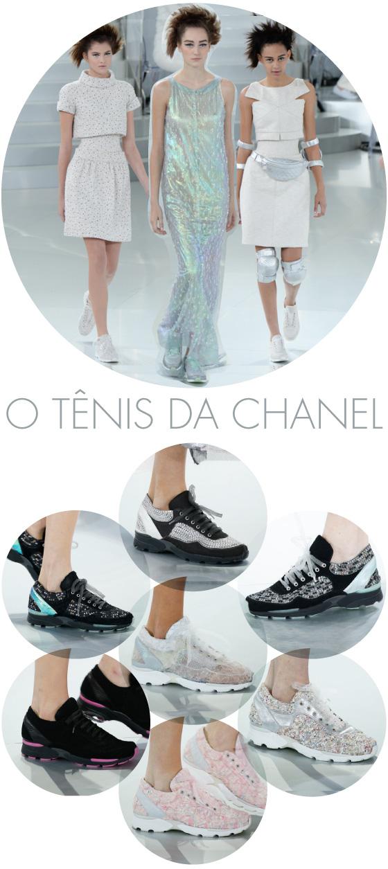 tenis-chanel-passarela-desfile-haute-couture-alta-costura-chanel-spring-2014-primavera-tenis-tweed-renda-brilho