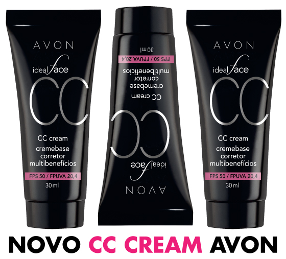 CC-Cream-avon-novo-lancamento-cremebase-corretor-multibeneficios-avon-filtro-50-fps-ideal-face1