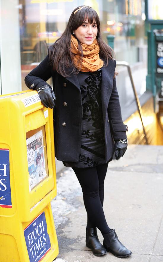 LOOK-nyfw-semana-de-moda-new-york-urban-outfitters-fhits-tiara-blog-starving