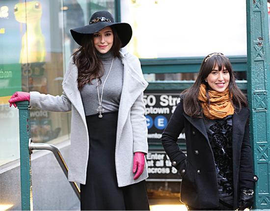 LOOK-nyfw-new-york-semana-de-moda-blog-starving