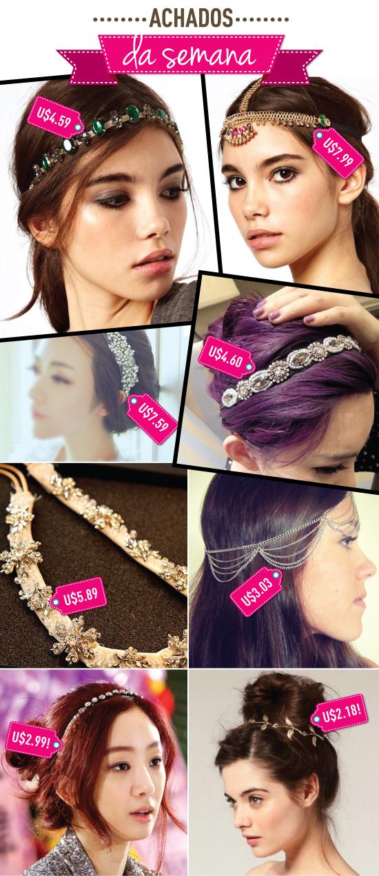 achados-da-semana-compras-online-aliexpress-headbands-tiara-faixa-cabelo-hair