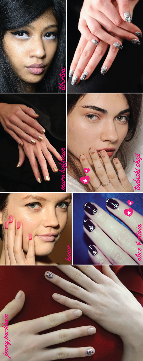 beleza-nyfw-new-york-make-makeup-desfiles-maquiagem-unhas-nails-nail-art