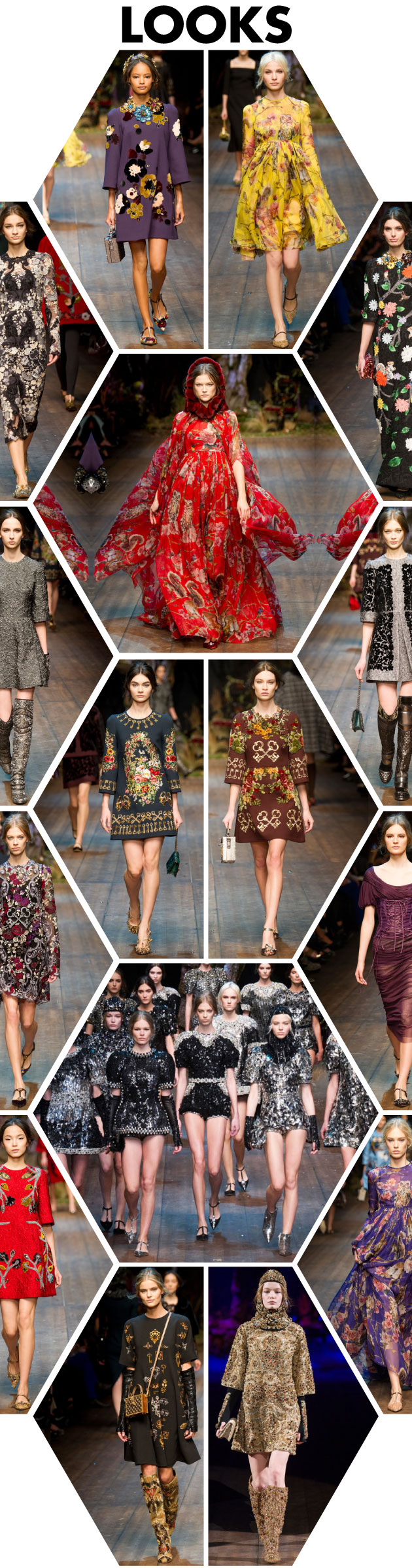 dolce-gabbana-colecao-desfile-fall-2014-runway-looks-