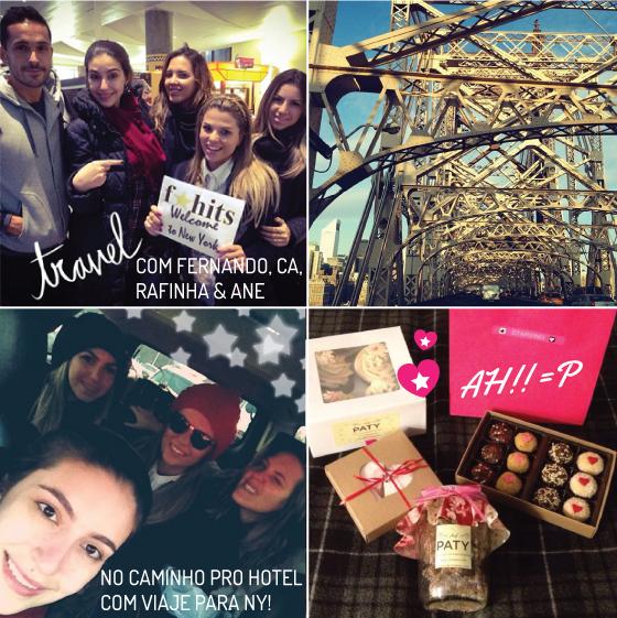 hotel-viaje-para-ny-carro-motorista-servico-car-service-carro-grande-chef-paty-doces-ny-translado