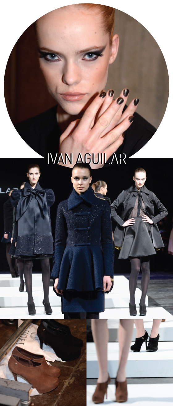 ivan-aguilar-nyfw-fall-2014-new-york-semana-de-moda-desfile-mbfw-fashion-show-my-shoes