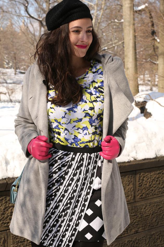 look-do-dia-nova-york-nyfw-peter-pilotto-target-inverno-nyc-neve-look-roupas-de-frio-3