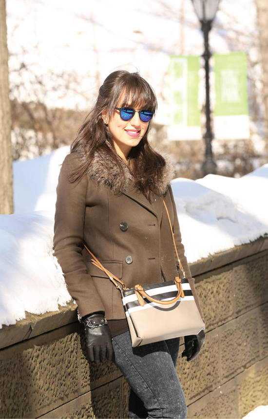 look-ny-nyfw-new-york-blog-starving-mandy-central-park-coach-mini-Borough-bag