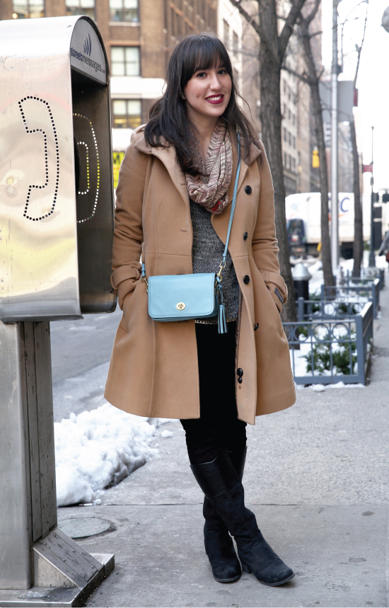 look-,nyfw-ny-blog-look-do-dia-coach-inverno-cold-mandy-starving-blog-moda
