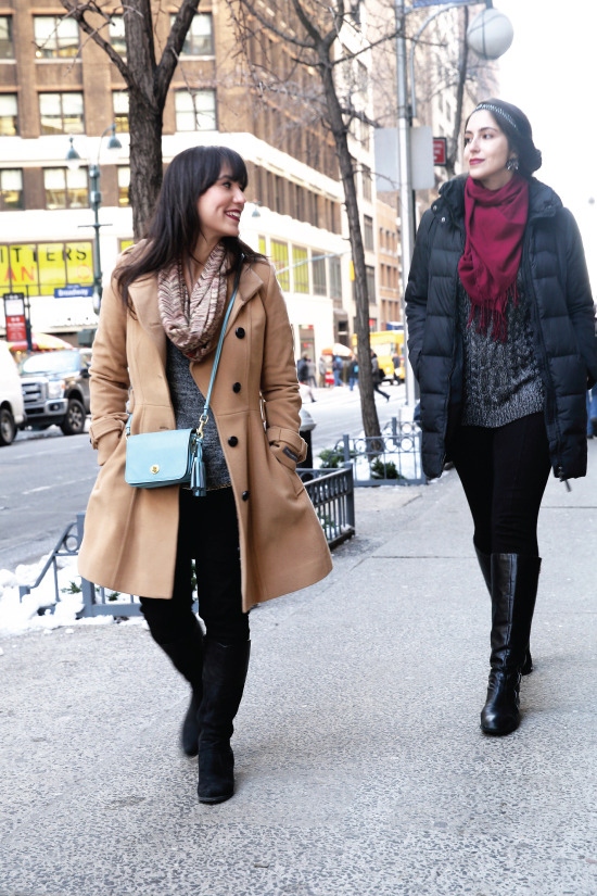 look-nyfw-ny-blog-look-do-dia-coach-inverno-cold-mandy-starving-blog-moda