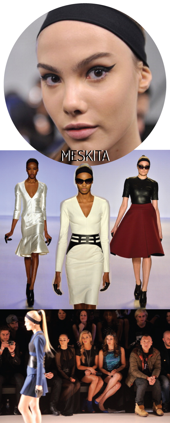 meskita-alessandra-nyfw-mbfw-semana-de-moda-fashion-week-ny-new-york-fall-2014-moda-fashion-beleza-desfile