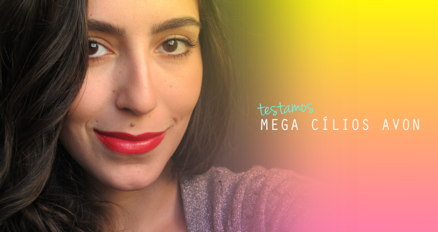 testamos-rimel-mega-cilios-avon-waterproof-resenha-video-rimel-mascara-cilios-mega-effects