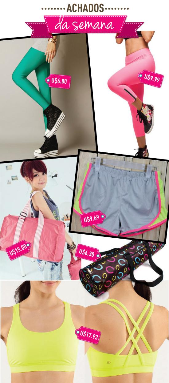 achados-da-semana-academia-gym-onde-comprar-roupa-ginastica-dica-blog
