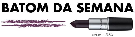 batom-da-semana-cyber-mac-batom-escuro-roxo-quase-preto-batom-muito-escuro-cremoso-swatches-review-fotos-resenha-batom-MAC-2