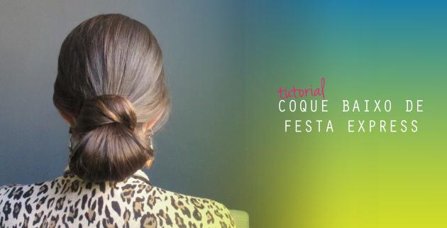 coque-baixo-de-festa-express-penteado-rapido-facil-para-festas-casamento-madrinha-cameron-diaz-inspired