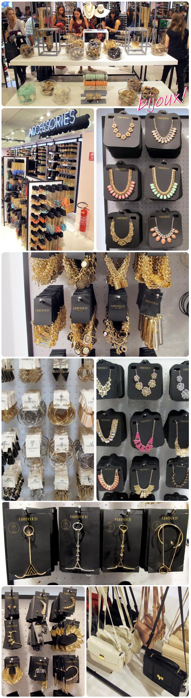 forever-21-village-mall-rio-de-janeiro-brasil-F21-fotos-bijoux-acessorios-colares-pulseiras-brincos-earcuff--