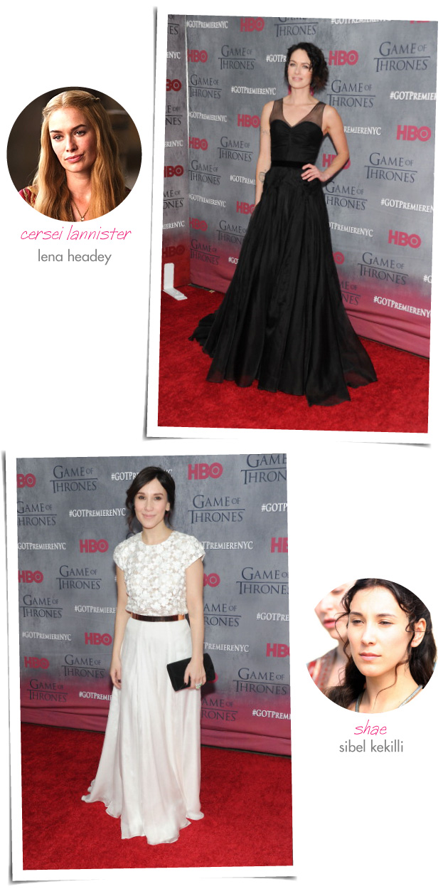 game-of-thrones-nyc-premiere-got-lena-headey-sibel-kekilli