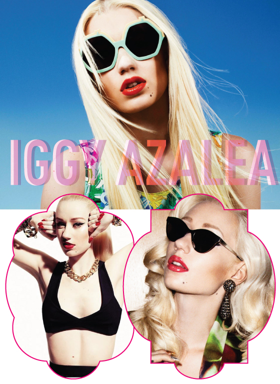 iggy-azale-afashion-clip-music-video-fancy-musica