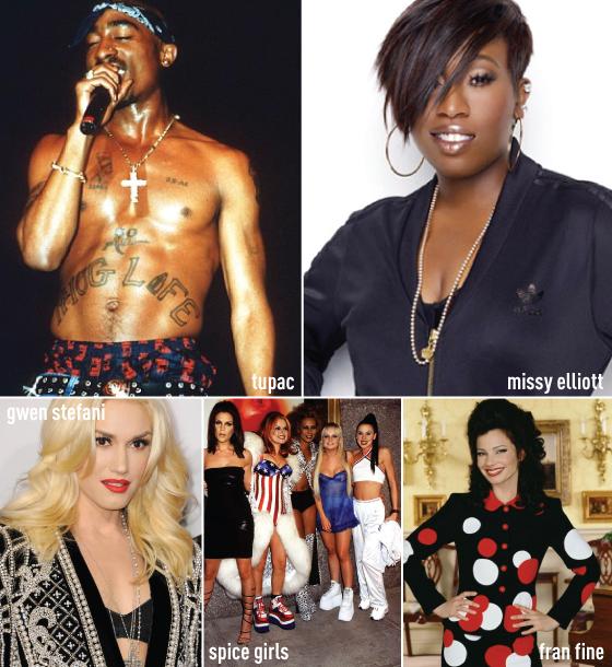 iggy-azalea-inspiracoes-spice-girls-gwen-stefani-fran-fine-missy-elliott-tupac-musica-cantora-blog-estilo-moda-fashion-style