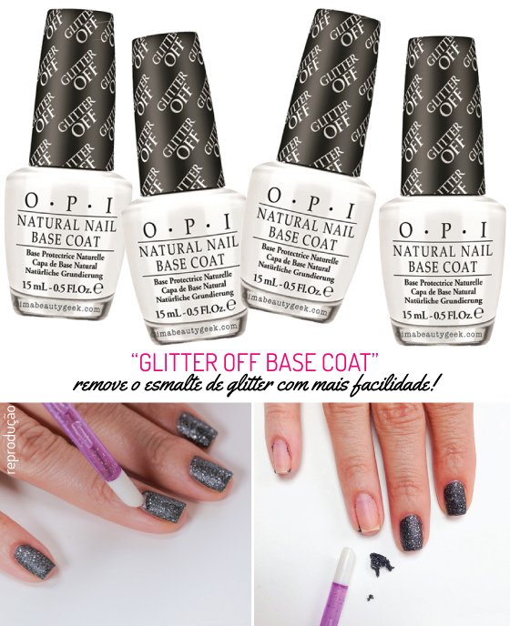 opi-glitter-off-produto-lancamento-unhas-esmalte-nail-polish-remover-glitter-como-dica-beleza-beauty-manicure