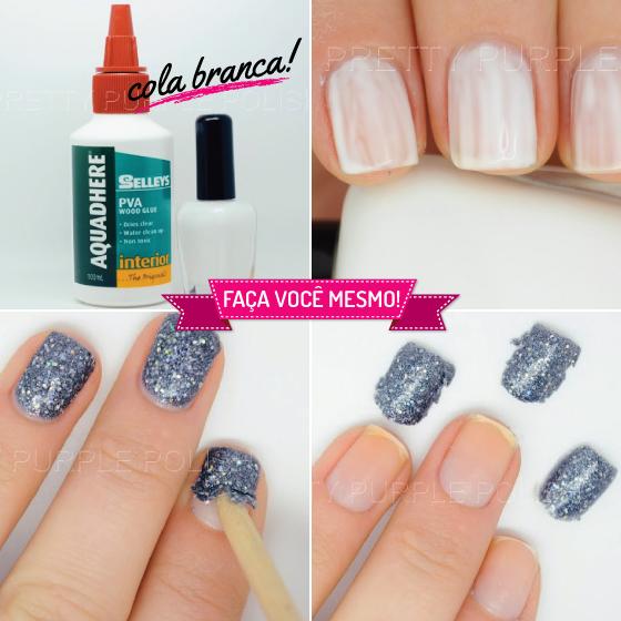 opi-glitter-off-produto-lancamento-unhas-esmalte-nail-polish-remover-glitter-como-dica-beleza-beauty-manicure-diy-dica-cola-branca-comk-remover-esmalte-de-glitter-facil-facilmente
