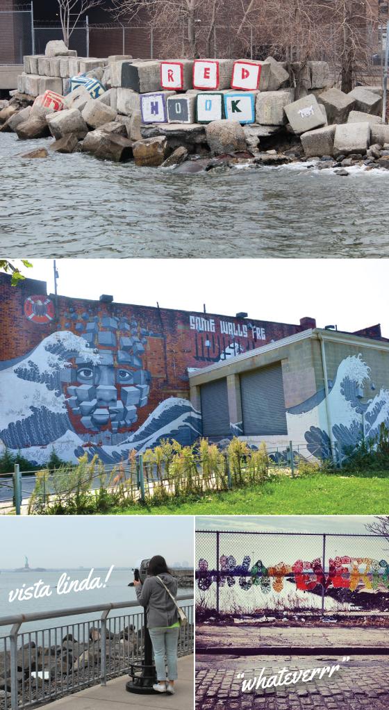 red-hook-brooklyn-dica-viagem-o-que-fazer-passeio-grafite-vista-estatua-liberdade-travel-ny-new-york-tips