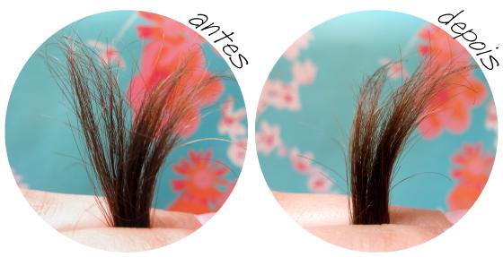 testamos-touche-perfection-kerastase-lipbalm-de-cabelo-reparador-de-pntas-danificadas-fios-antes-e-depois