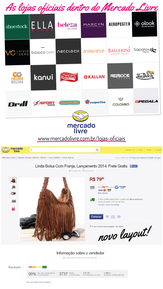 66b94ca1e mercado-livre-como-comprar-lojas-oficiais-blog-moda-