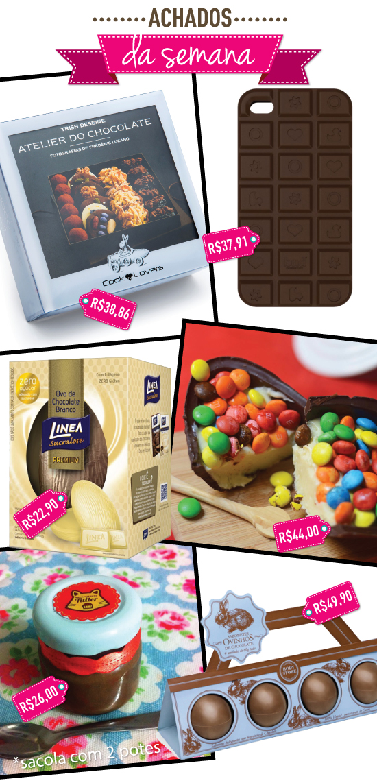 achados-da-semana-pascoa-wishlist-onde-comprar-online-presente-diferente-imaginarium-istick-menoo-gastronomia-ovo-m&ms-linea-sucralose-chocolate-branco-lancamento-emporio-body-store-sabonete-brigadeiro-gourmet-tuiter