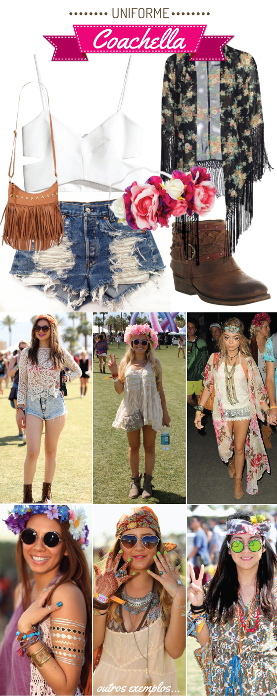 coachella-style-fashion-estilo-uniforme-montacao-blog-moda-2014-ootd-outfits