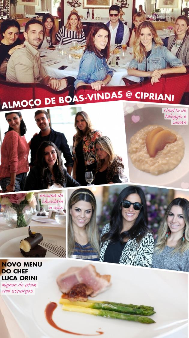 copacabana-palace-cipriani-lucas-orini-almoco-fhits