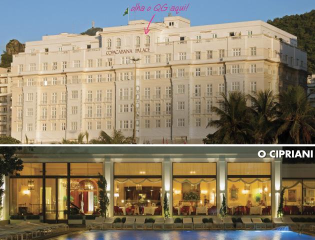 copacabana-palace-cipriani-lucas-orini