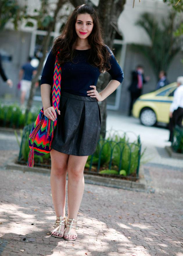 look-do-dia-QG-fhits-fashion-rio-wayuu-bag-mercado-livre-moda-3