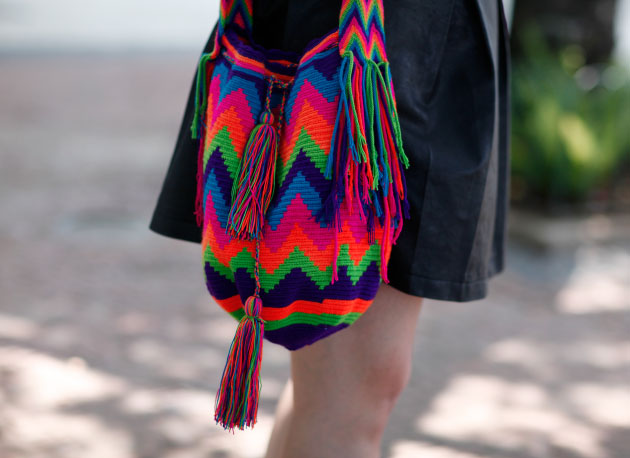 look-do-dia-QG-fhits-fashion-rio-wayuu-bag-mercado-livre-moda