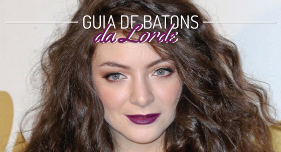 lorde-lipstick-guide-get-the-look-batom-usa-usado-escuro-vinho-dark-make-makeup-beauty-look-mac-collection-colecao-roxo-preto-qual-marca-igual