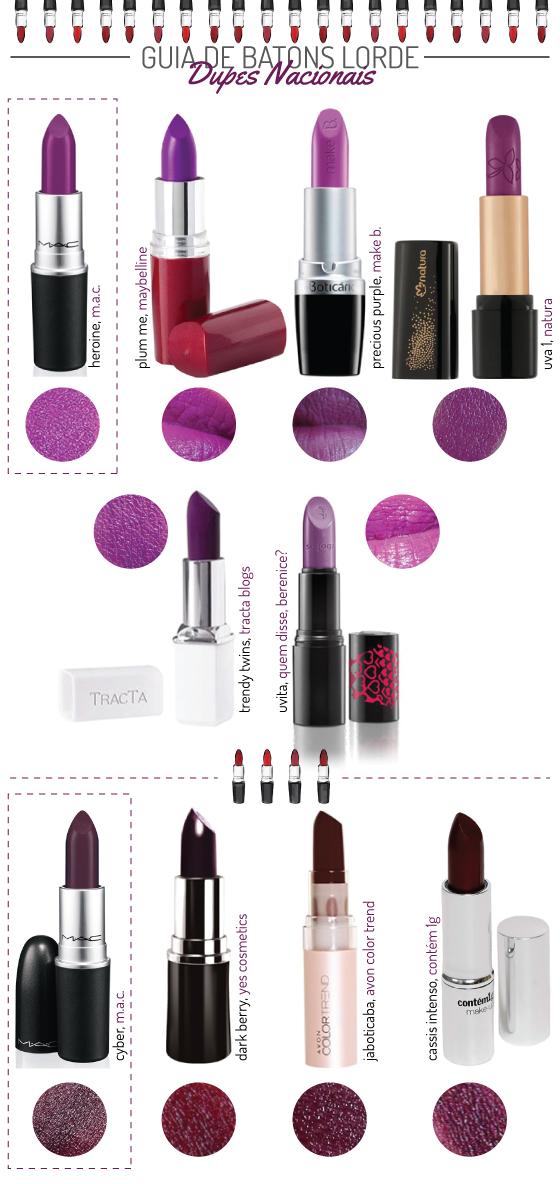 lorde-lipstick-guide-get-the-look-batom-usa-usado-escuro-vinho-dark-make-makeup-beauty-look-mac-collection-colecao-roxo-preto-qual-marca-igual-pencil-lip-vino-coachella-cyber-heroine-purple-smoked-pro-black-lipmix-dupe-contem1g-tracta-maybelline-quem-disse-berenice-natura-yes-cosmetics-make-b-boticario-nacional-brasileiro-marca