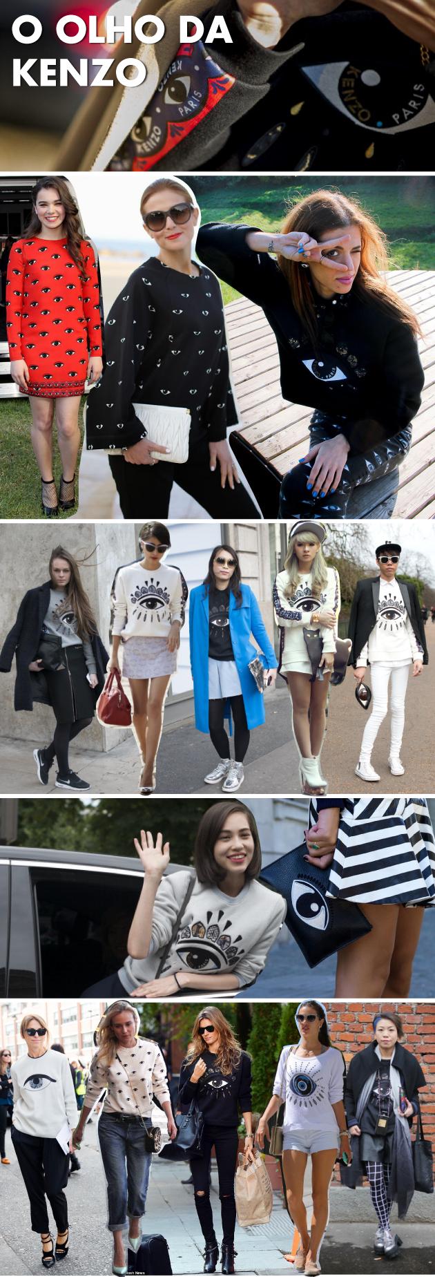 microtrend-olho-kenzo-sweatshirt-moletom-kenzo-olho-eye-iluminatti-estampa-olho-kenzo-paris-fashion-week-tendencia