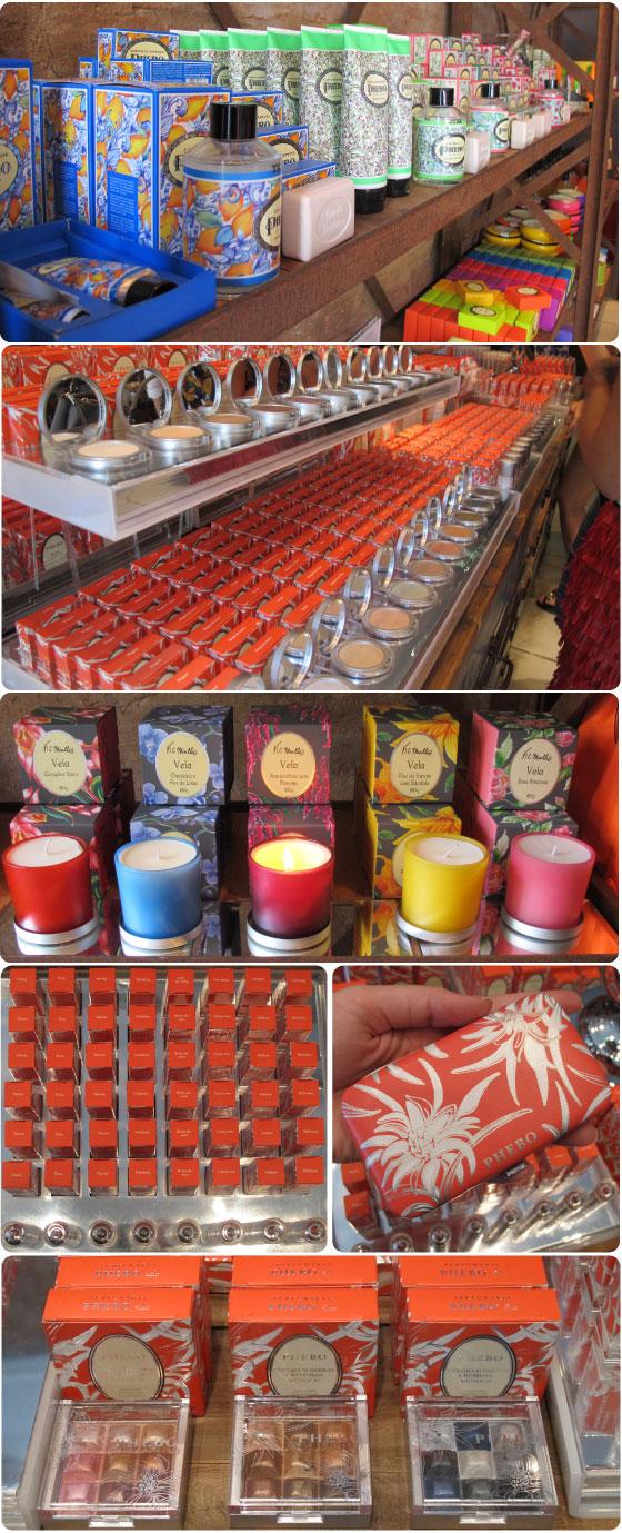 phebo-loja-da-phebo-maquiagem-velas-produtos