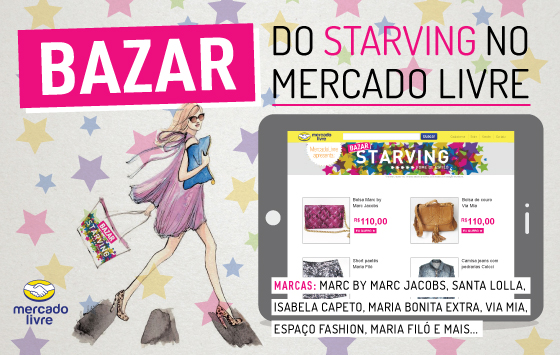 bazar-blog-starving-mercado-livre-moda-fashion-desconto-marc-by-marc-jacobs-maria-bonita-extra-via-mia-marcas-legais-como-comprar-fashion-clothes-roupa-bolsa-sapato-e-commerce-site-compras-online-rapido-facil