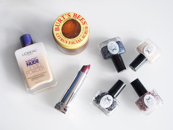cosmetic-market-nyc-new-york-ny-make-cosmeticos-dica-compras-viagem-makeup-maquiagem-produtos-baratos-desconto